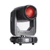 CMY CTO 20r 440w lamp moving head light