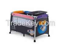 the new designs of baby crib in 2015 ,folding baby crib, swinging baby crib, convenient crib for baby