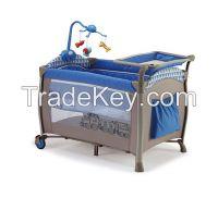 baby crib bedding set portable baby crib baby rocking crib the best crib for baby