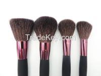 7PCS. Professioal Brush set