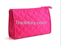 Fashion Promotion Customized Beauty Cosmetic Bag