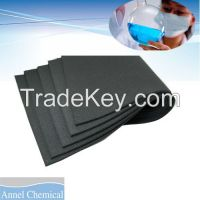 TY-6638N PU Adhesive for Foam/Sponge Spraying