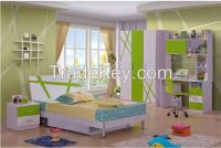 children's bed room sets