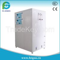 200G Corona Discharge Ozone Generator