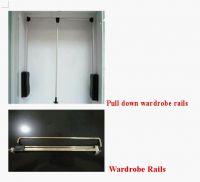 produce flange,tube,pipe,tube holder, sofa leg,kitchen hanger,hardware