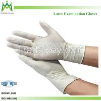 Latex Nitrile Surgical