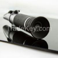 SSA0010 refractometer 1.000~1.070sg