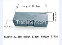 Refractometer SBR0080 brix sugar tester