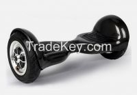 10 inch style hoverboard .