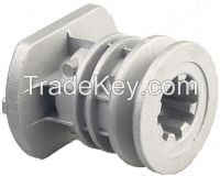 Blade Adapter/Boss replace Castle Garden 22465607/0