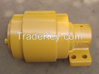Undercarriage parts/Top/Carrier /Upper Roller