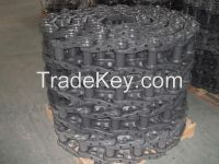 Undercarriage parts/Track Link Assy.