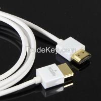 Hign Speed HDMI Cable 1.4V