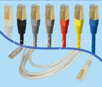 RJ45 CAT6 LAN Network Cable for Ethernet Router
