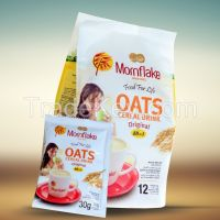 Oats Cereal Drink