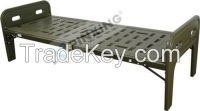 PX2013-P800 Folding bed