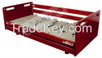 DP3AA5X Electrical Bed