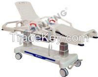 PC-DZH-2 Electrical transport stretcher