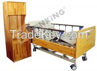 DF3A65X Electrical bed