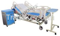 DY5895 Electrical ICU bed