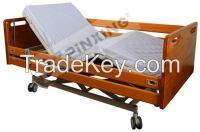 DF3AA5X Electrical Bed