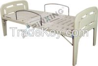 PX2013-P900 Folding bed