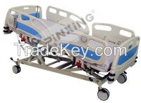 DY5895 Medical Electrical  Bed for ICU