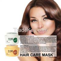 REDIST Hair Wax (Argan & Keratin)