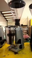 coffee grinder Remidag made in italy