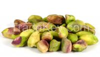 Pistachio shelling machine - Pistachio processing machine- Pistachio sheller