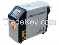 purpose of mould temperature controller HTM-610
