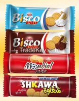 Mondial , Shkawa , Besco pop & Master one