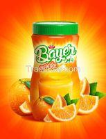 Bayer Drink