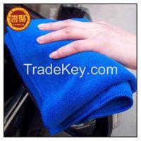 Cheap Microfiber Towel Car Cleaning Microfiber Towel Car Wash