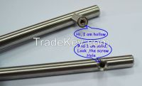 Foshan Hardware Factory Stainless Steel handle T Bar Handle
