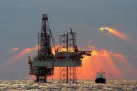 crude Oil: BLCO,NICO, REBCO, SLCO