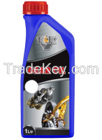 VKOK,,,  BEST QUALITY OILS, INDUSTRIAL AND MARINE LUBES