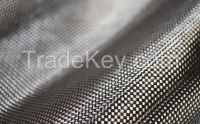 carbon fiber fabric waterproof fabric cloth 3k 6k 12k carbon fiber waterproof fabric cloth