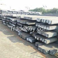 Steel Billets Q195/Q235/Q275/3SP/5SP