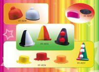 Hat & Caps