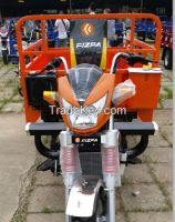 OEM motorcycle,three wheeler and tricyle