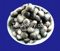Canned Straw Mushroom Whole or Half Straw Mushroom Season
