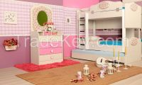 children bedroom sets