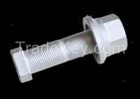 truck wheel bolt hub bolt