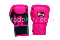 RF SUPER BAG GLOVES WOMEN