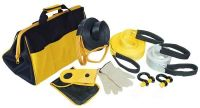 4WD Offroad Accessories Recovery Kit