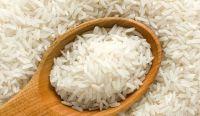 IRRI-9 Long Grain White Rice (Pakistani Origin)