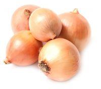 High Quality Fresh Yellow Onions