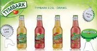 Fresh Orange And Peach Concentrated Soft Drink