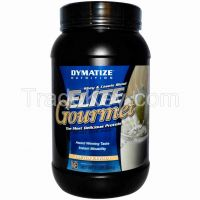 Gold Label Whey Protein Isolate